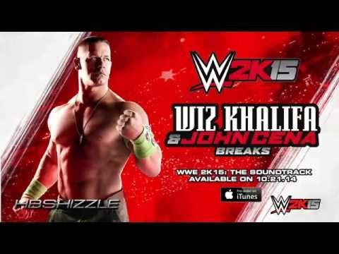 "wwe-2k15-official-soundtrack---""breaks""-+-download-link"