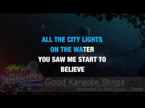 Mine - Beyoncé ( Karaoke Lyrics )