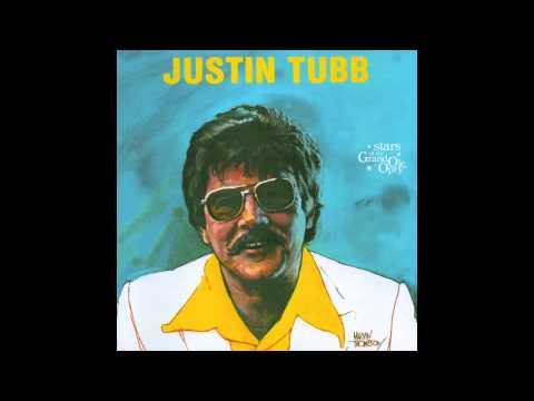 Justin Tubb Album Teaser