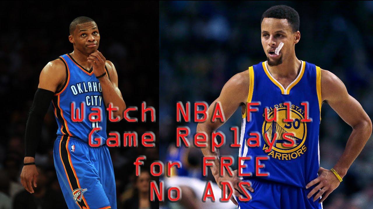 nba-streams | Stream Live NBA Games