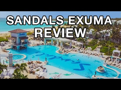 review---sandals-emerald-bay-(exuma,-bahamas)