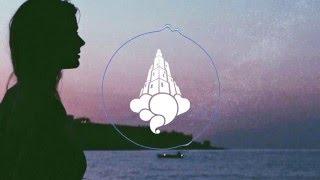 Kygo - Stay (ft. Maty Noyes)