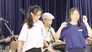 Publication Date: 2019-07-18 | Video Title: JCGSS Alumni Concert 2019 (Hig