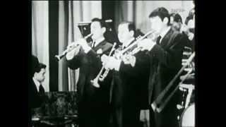 Sidney Bechet & Claude Luter 1952 - Les Oignons
