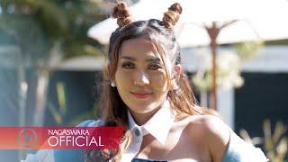 Yuni. R feat. DJ Donall - Amciong New Version (Official Music Video NAGASWARA) #music