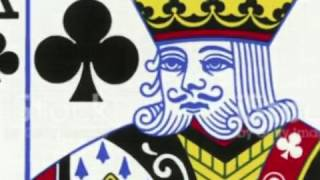 The King of Clubs by Agatha Christie