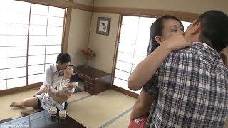 Japan Movie Ep.51 | 3rd Prototype - Blue  [NCS Release] | Mother-In-Law Is The Best