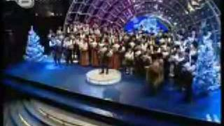 Music from Bulgaria: 100 Kaba Gaidi - Bulgaria in EU