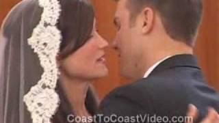 Video Wedding Kiss for your bride download MP3, 3GP, MP4, WEBM, AVI, FLV Januari 2018