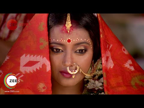 Trinayani - ত্রিনয়নী | Bangla Serial | Episode - 41| Best Scene | Zee Bangla