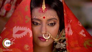 Trinayani - ত্রিনয়নী | Ep 41 | April 14, 2019 | Best Scene | Zee Bangla