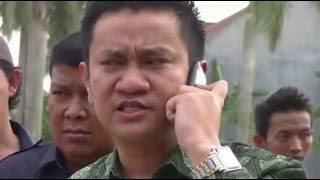 """Download lagu Saat Sidak , Ketua DPRD Depok , Nyaris """" Di Tembak """" ."""