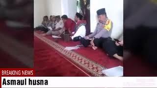 Asmaul-Husna