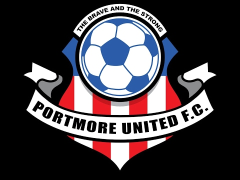 Portmore United advances to final round of CFU Club Championship