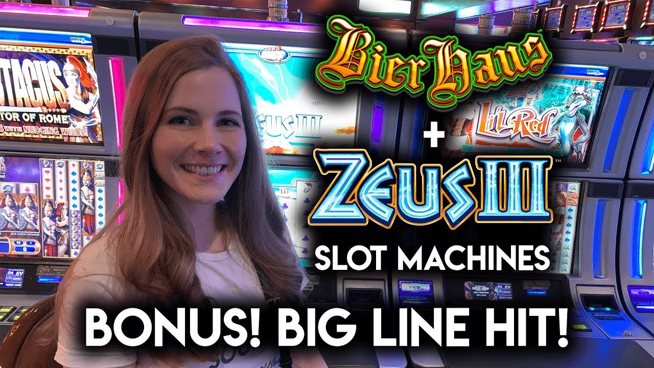 Casino slot machine names, Usa online casinos no deposit bonus