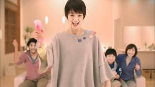 剛力彩芽 CM ヤマザキ ランチパック 2種 ♪絢香/HELLO http://www.youtu...
