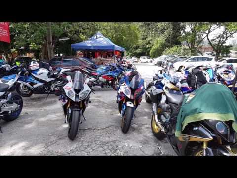 PHONE PHOTOS & VID - S1K|HP4 Malaysia TTS Ipoh 25-2-2017