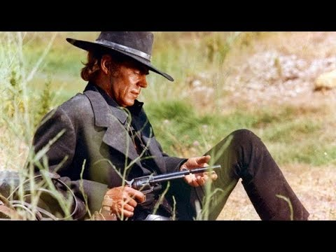 Dead Men Don't Make Shadows | WESTERN MOVIE | English | Free Film | Full Length Spaghetti Western