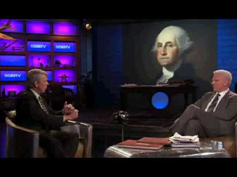 Glenn Beck - America's History With Islamic Terrorists