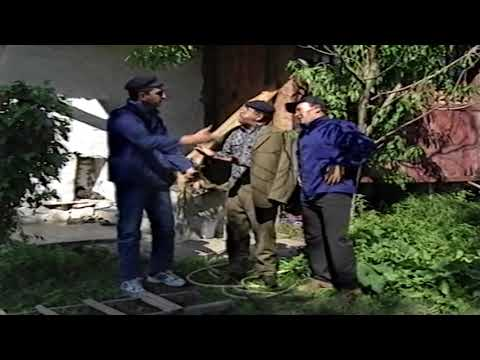 "Qumili - Besimi Buki ""Rryma"" Humor 2001"