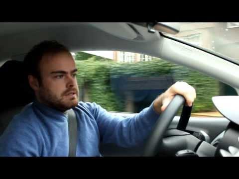 Prueba Seat Ibiza SC 1.2 TSI 85 - ActualidadMotor