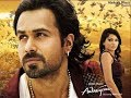 Most Romantic Dialogue || Awarapan ||