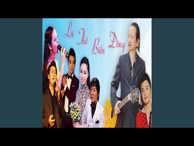 Tuoi Tre Viet Nam Hom Nay
