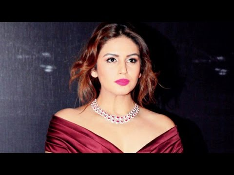 Huma Qureshi Is EXCITED About Her South Indian Movie | Bollywood News