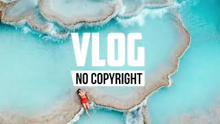 Ikson - To You (Vlog No Copyright Music)
