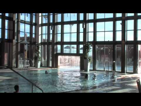 Isleta Casino and Resort - Official Best Casino - New Mexico 2009