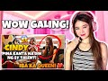 NEW UPDATE! CINDY KUMANTA NA SA LIVE BAND SY TALENT ENTERTAINMENT | DAMING NAGULAT ANG GALING!