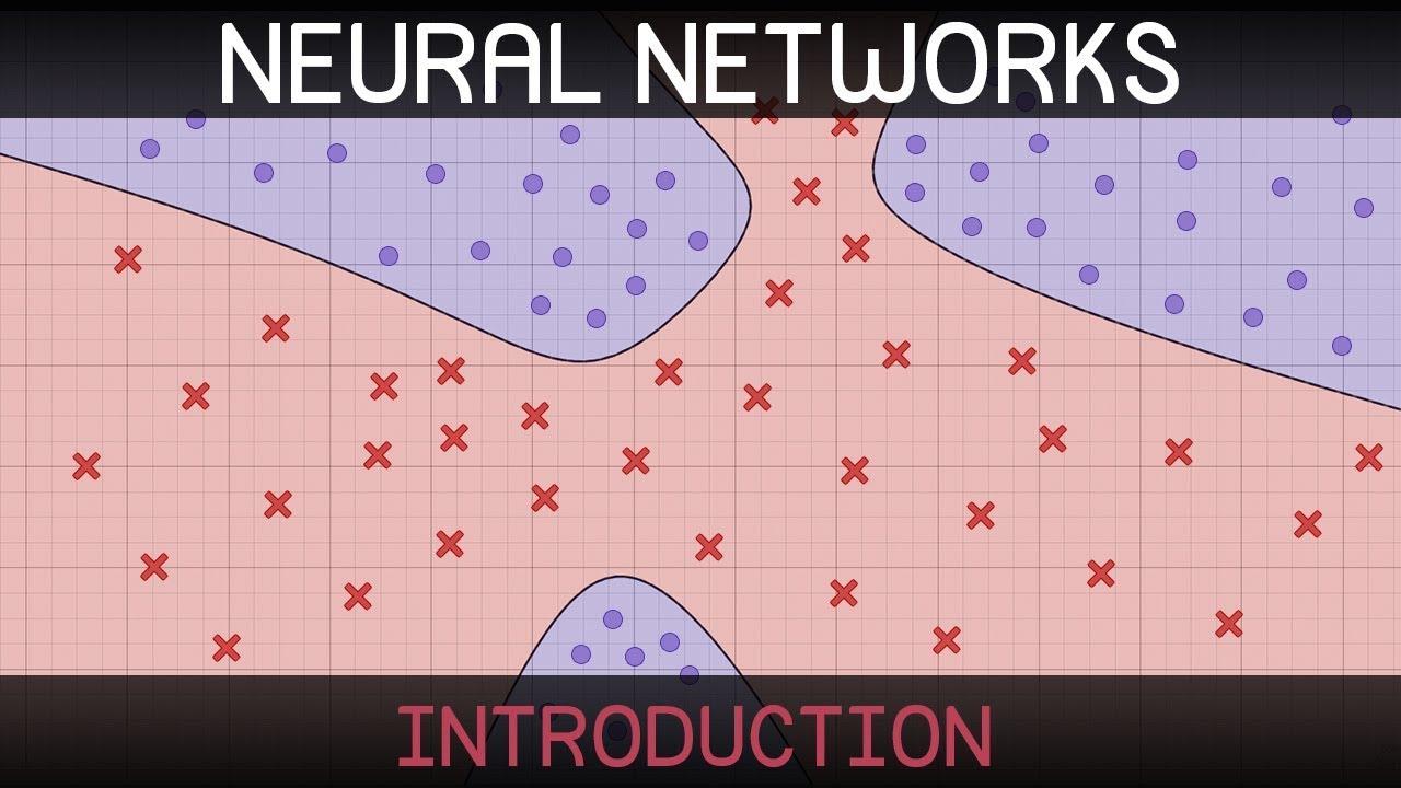 Procedural Cave Generation in C# & Unity – paulvanderlaken com