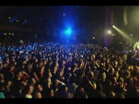 Camisado - Live In Chicago