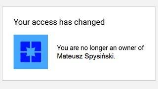 zhakowali moje konto na youtube...