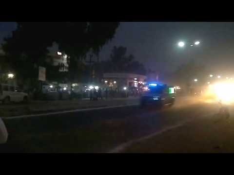 RAM RAHIM IN GOLUWALA,GURUSAR MODIA RAJ  | FunnyCat TV