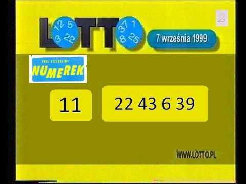 Lotto24.Com