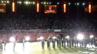 Москва 868 лет, Красная площадь, Спасская башня 2015, Греция.(, 2015-09-08T21:01:46.000Z)