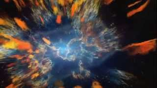 Download JOURNEY TO THE EDGE OF THE (observable) UNIVERSE w/ Alec Baldwin 1080p