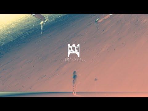 Henry Green - Electric Feel (Gespleu Downcast Edit) (MGMT Cover)