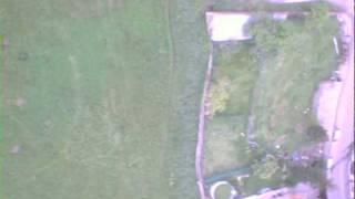 Prove di volo Elicottero Apache Ah64 radiocomandato