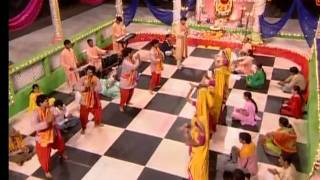 Jhoom Jhoom Nacho Aaya [Full Song] Dhar Lo Nishan Kandhe