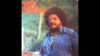 Tim Maia 1973 Album Completo