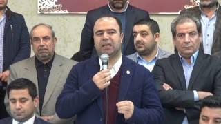 Gambar cover Urfa'da kan davası barısla sonuclandı