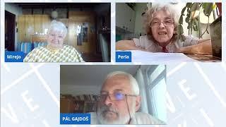 2020 VEKI: Valoro de kantado kadre de instruado, komuna kantlernado