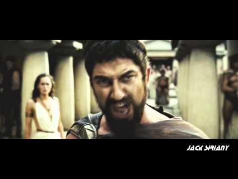 Best films montage HD(Europa Globus)