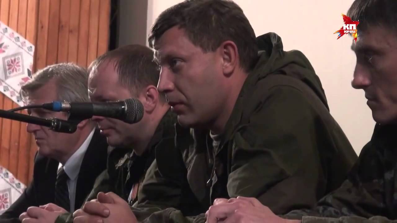 Последние новости русской армии