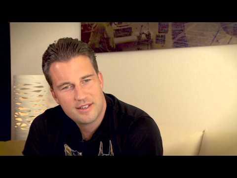 DJ Antoine spricht über das Ende seiner Beziehung (1/4)