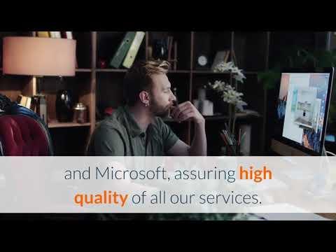 serversea-hosting-company-|-best-web-hosting-services
