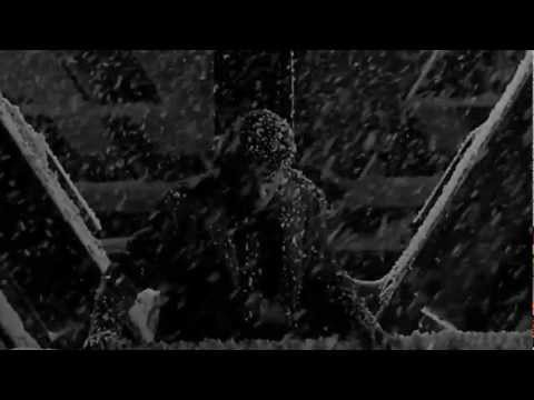 Re-Edit - Its a Wonderful Life - Clarence Drowns - Happy Holidays