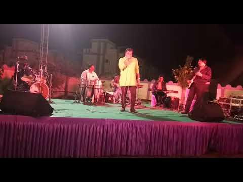 Book orchestra for wedding in delhi gurgaon faridabad 09891478183 bhiwadi neemrana alwar shona